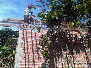 14IMG-20120322-00591